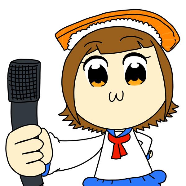 shariのユーザーアイコン