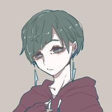 エヌ.のユーザーアイコン
