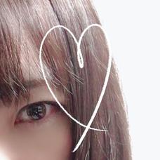 砕花✼̥୭*ˈ's user icon