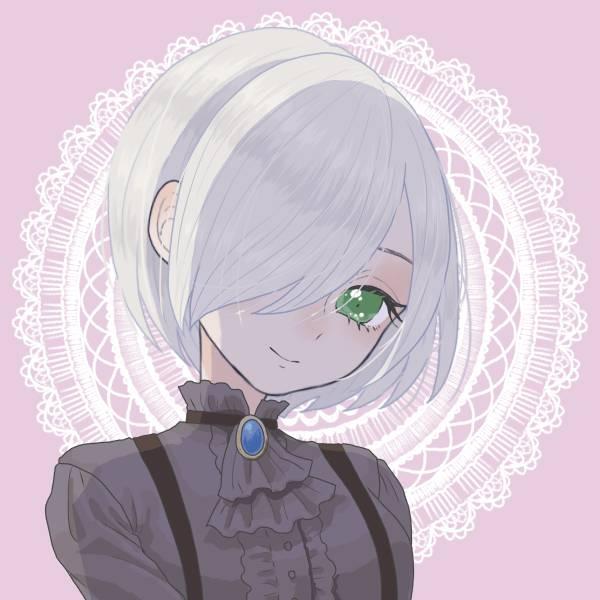 ♅主と無月♆のコラボ用専用アカウント!のユーザーアイコン