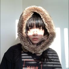 Nobiのユーザーアイコン