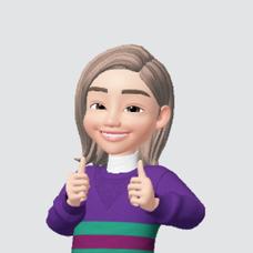 アチャン's user icon