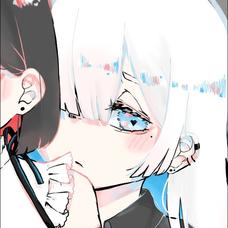 saikaのユーザーアイコン