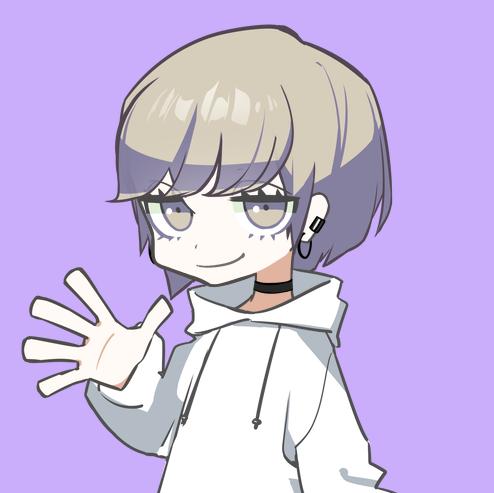 siromi/Lilouのユーザーアイコン