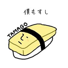 でい郎's user icon