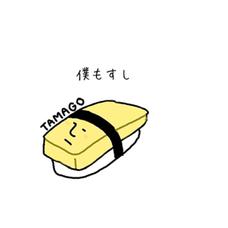 にゅーんのユーザーアイコン