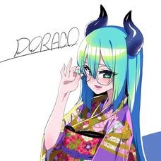 DORACOのユーザーアイコン