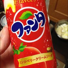 ゆいおん's user icon