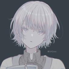 いと🌿Diavël主催's user icon