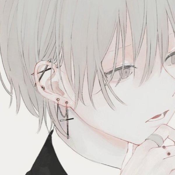春緋 __haruhiのユーザーアイコン