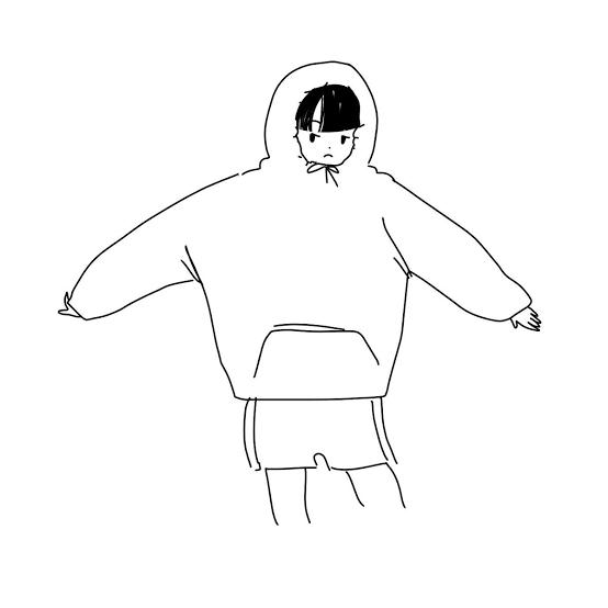 きraのユーザーアイコン