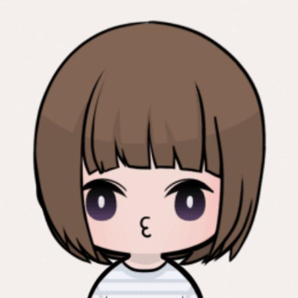 カシワギショージのユーザーアイコン