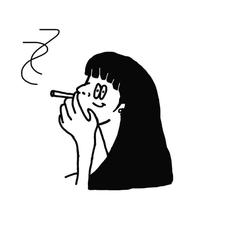 平 成子(ナリコ)のユーザーアイコン