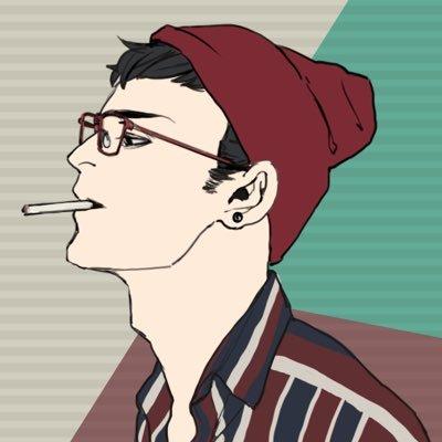 mugincoのユーザーアイコン