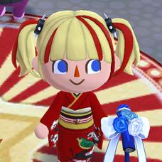mamekoのユーザーアイコン