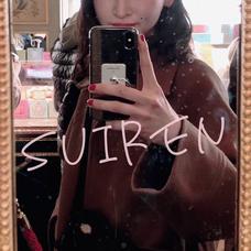 suirenのユーザーアイコン