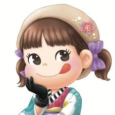 みるきぃ♡'s user icon