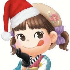 みるきぃ♡ キボウノソラヘ Releaseのユーザーアイコン