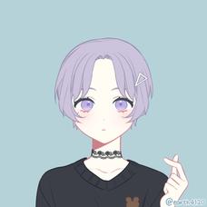 mito.のユーザーアイコン