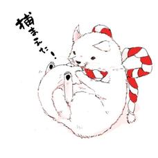 桜夜 --Ouya--@元咲夜のユーザーアイコン