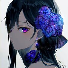 たぴおれ。's user icon