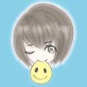 maya's user icon
