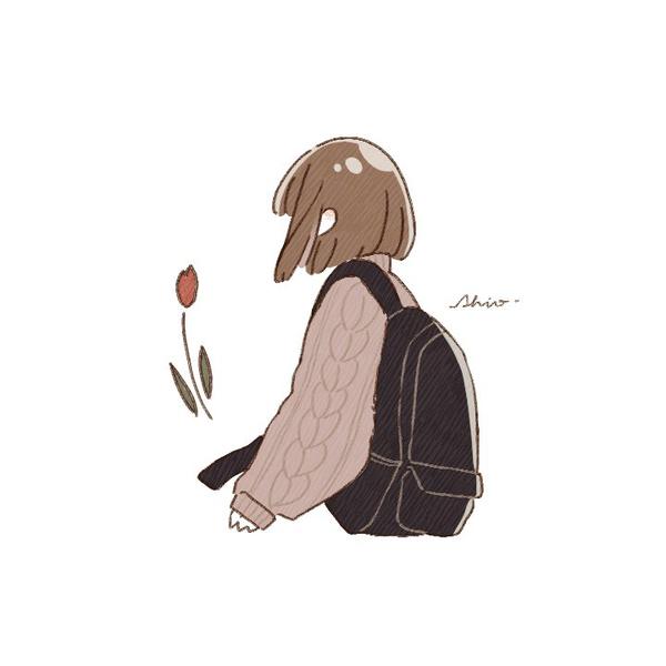 ❀ いば // Eva ❀のユーザーアイコン