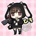 ひろ's user icon