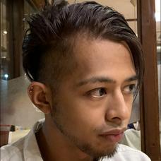 リオン's user icon
