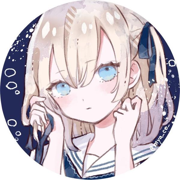 erikoのユーザーアイコン