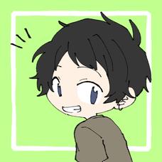 PonKotsuのユーザーアイコン