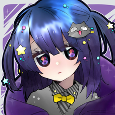 てんちゃんのユーザーアイコン