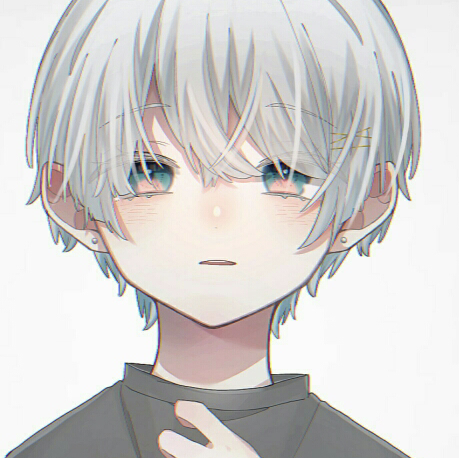 Rian(りあん) 無のユーザーアイコン