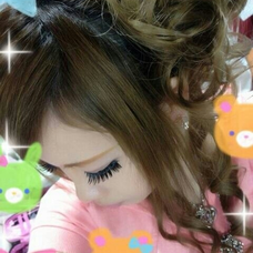 ゆう姫✩.*˚ありがとう🍀*゜のユーザーアイコン