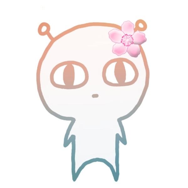 ばーば ぱぱのユーザーアイコン