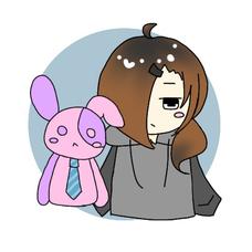 天野紗綾/まめのユーザーアイコン