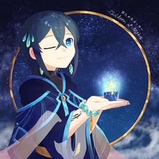 星花のユーザーアイコン