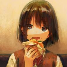 吉田のユーザーアイコン
