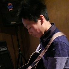 さめしー's user icon