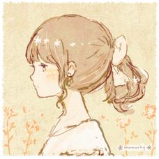 環(たまき)'s user icon