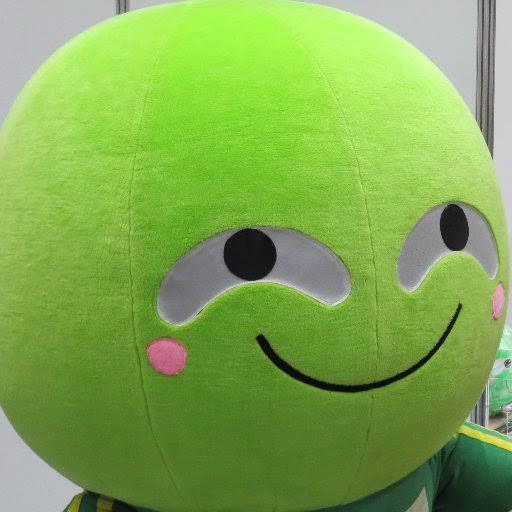あ・え・い・う・え・お・あお!!'s user icon