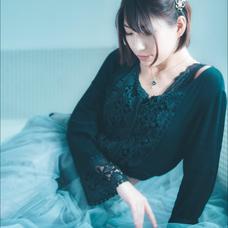 Iwamoto☆Kaoriのユーザーアイコン