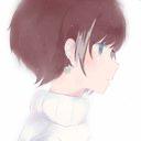 🦋涼蘭🦋のユーザーアイコン
