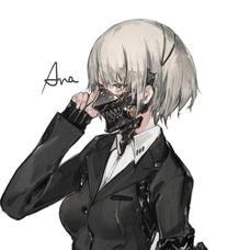 __Ava.のユーザーアイコン