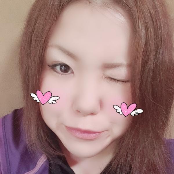 さーchan( ⁎ᵕᴗᵕ⁎ )❤︎のユーザーアイコン