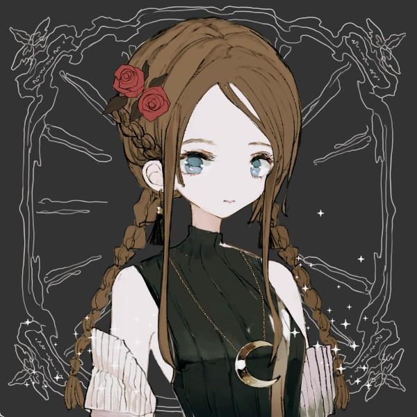 K@GUYA#月夜姫のユーザーアイコン
