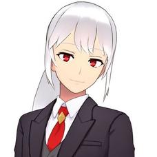 ミャウダ's user icon