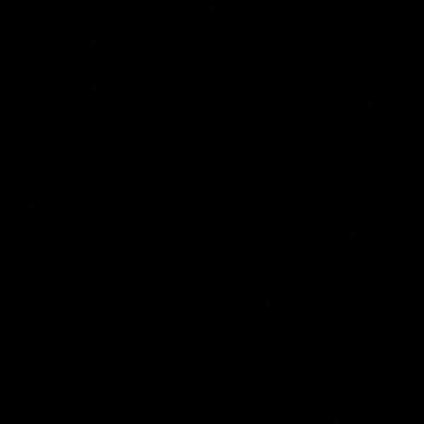トシくん※しばらく休止(ログアウト)'s user icon