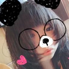 うにょん's user icon