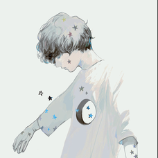 ℓのユーザーアイコン